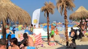 Nasze plaże są najpiękniejsze na polskim wybrzeżu